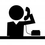 簡単なミャンマー語【電話応対マニュアル】定番フレーズ音声付き(ビルマ語習得)